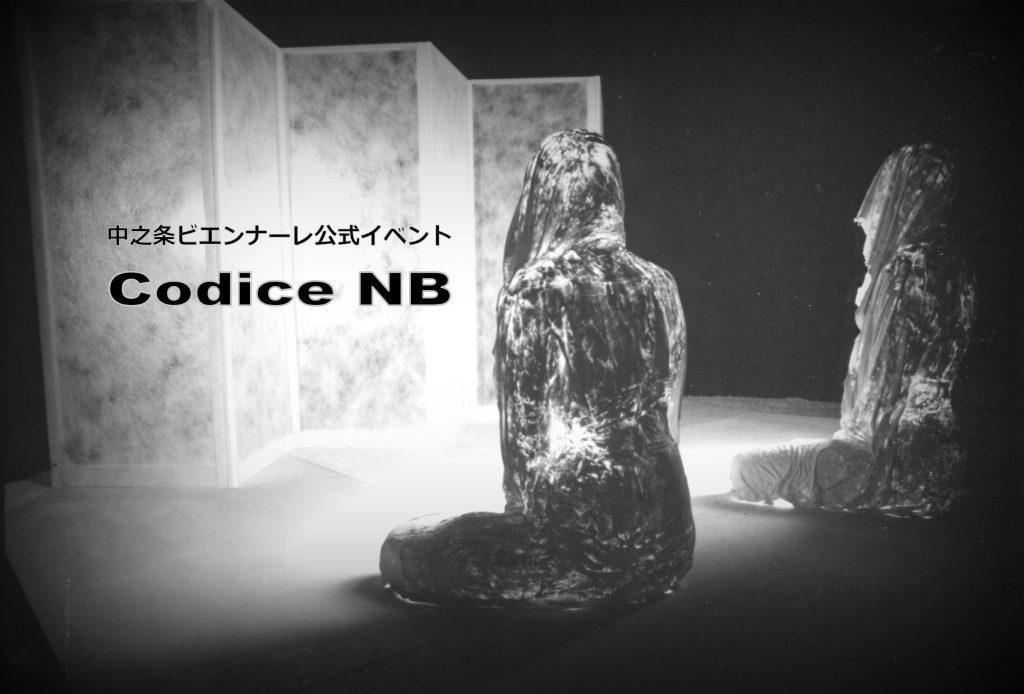 Codice NB